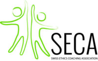 Swiss Ethics Coaching Association